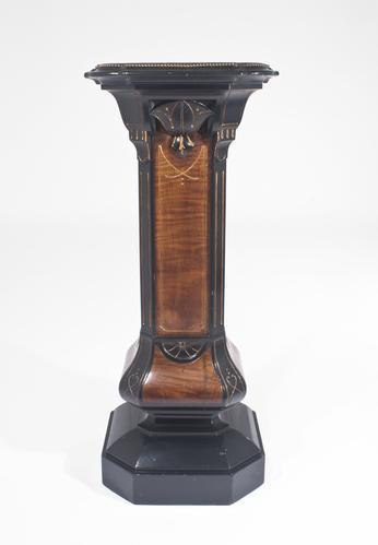 http://images.crsculpture.com/www_crsculpture_com/2881_a1.jpg