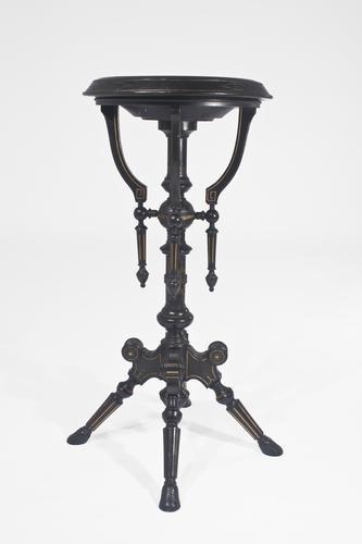 http://images.crsculpture.com/www_crsculpture_com/4449_a1.jpg