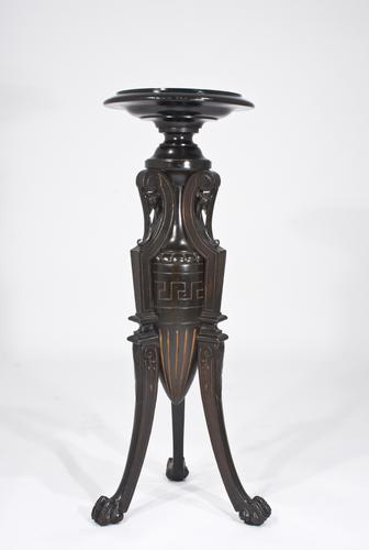 http://images.crsculpture.com/www_crsculpture_com/4451_Kilain_a1.jpg