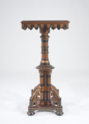 http://images.crsculpture.com/www_crsculpture_com/4454_a1.jpg