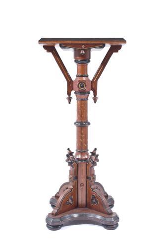 http://images.crsculpture.com/www_crsculpture_com/6640_a1.jpg