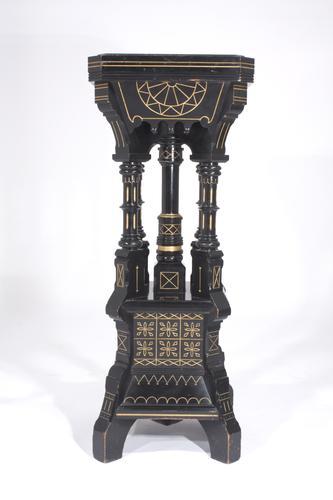 http://images.crsculpture.com/www_crsculpture_com/6845_a1.jpg