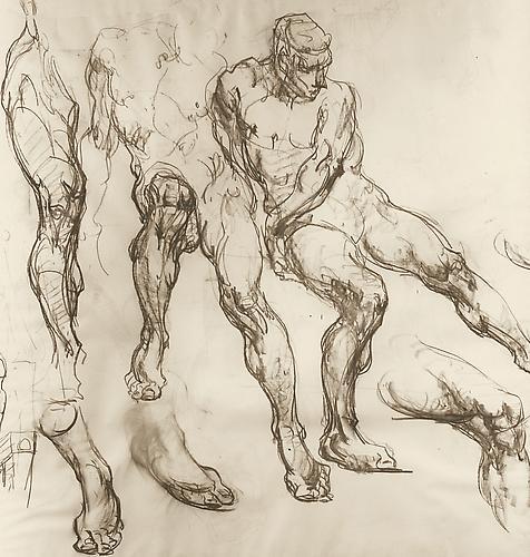 http://images.crsculpture.com/www_crsculpture_com/Bridgman_FIGURE_STUDIES_II1.jpg