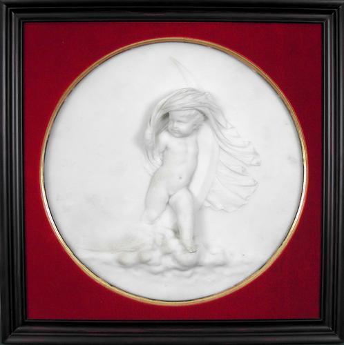 http://images.crsculpture.com/www_crsculpture_com/Couper_EVENING6.jpg