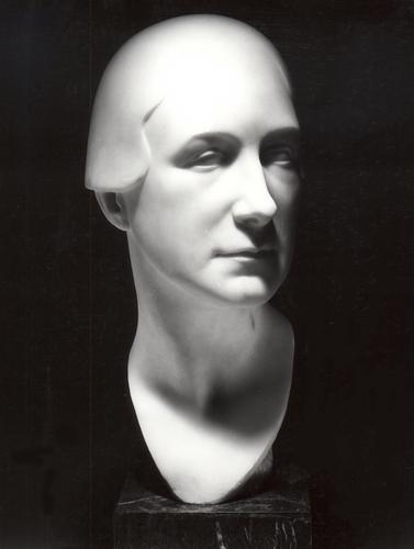 http://images.crsculpture.com/www_crsculpture_com/Davidson_OLIVE_WHITE1.jpg