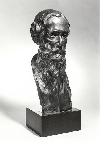 http://images.crsculpture.com/www_crsculpture_com/Davidson_TAGORE1.jpg