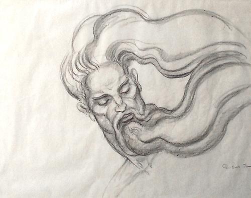http://images.crsculpture.com/www_crsculpture_com/DeLue_HEAD_OF__GOD2.jpg