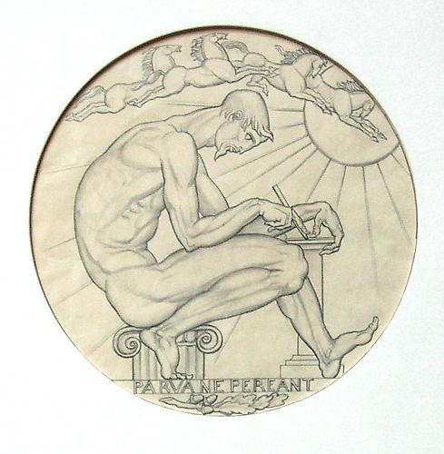 http://images.crsculpture.com/www_crsculpture_com/DeLue_PARVA_NE_PAREANT1.jpg
