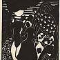 MOONLIGHT, 1924