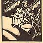 SIESTA, 1931