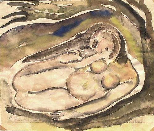 http://images.crsculpture.com/www_crsculpture_com/Flannagan_FOR_A_BIRTHDAY1.jpg