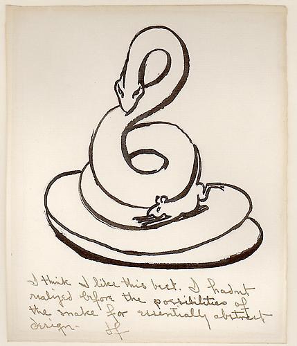 http://images.crsculpture.com/www_crsculpture_com/Flannagan_SNAKE_drawing1.jpg