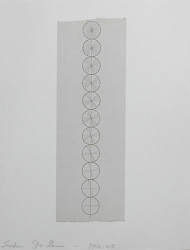 http://images.crsculpture.com/www_crsculpture_com/Gordin_COMPOSITION_31.jpg