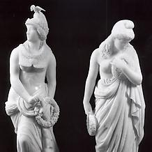 AMERICA TRIUMPHANT, 1866-67