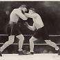 BOXERS, 1933