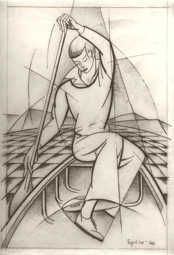 http://images.crsculpture.com/www_crsculpture_com/Ronnebeck_CANOE_LAKE_PLACID1.jpg