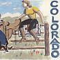 COLORADO #2