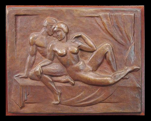 http://images.crsculpture.com/www_crsculpture_com/Ronnebeck_LOVERS1.jpg