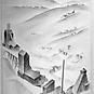 MINING TOWN, COLORADO, c. 1932