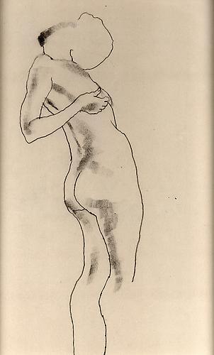 http://images.crsculpture.com/www_crsculpture_com/Ruellan_STANDING_NUDE1.jpg