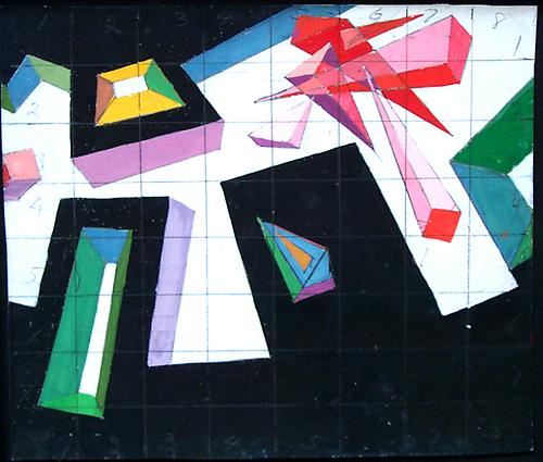 http://images.crsculpture.com/www_crsculpture_com/Scarlett_GEOMETRIC1.jpg