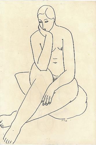 http://images.crsculpture.com/www_crsculpture_com/Schnier_SEATED_NUDE1.jpg