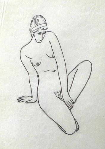 http://images.crsculpture.com/www_crsculpture_com/Schnier_STUDIO_NUDE_31.jpg
