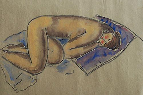 http://images.crsculpture.com/www_crsculpture_com/Schnier_STUDIO_NUDE_72.jpg