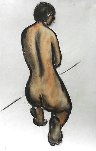 http://images.crsculpture.com/www_crsculpture_com/Schnier_STUDIO_NUDE_81.jpg