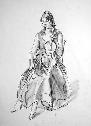 http://images.crsculpture.com/www_crsculpture_com/Speicher_VIOLINIST1.jpg