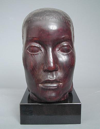 http://images.crsculpture.com/www_crsculpture_com/Walton_HEAD1.jpg