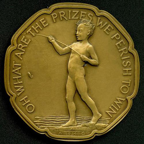 http://images.crsculpture.com/www_crsculpture_com/adams_OH_WHAT_ARE_THE_PRIZES_obverse1.jpg