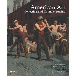 American Art: