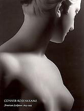 American Sculpture: 1845-1925