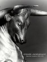 American Sculpture: 1850-1950
