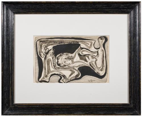 http://images.crsculpture.com/www_crsculpture_com/amino_DRAWING_15_6624_frame1.jpg