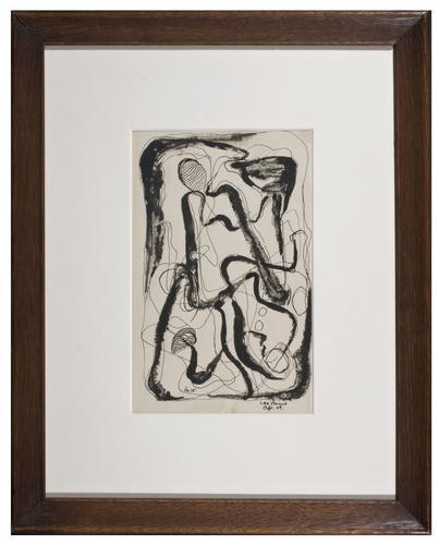 http://images.crsculpture.com/www_crsculpture_com/amino_DRAWING_50_frame_66231.jpg