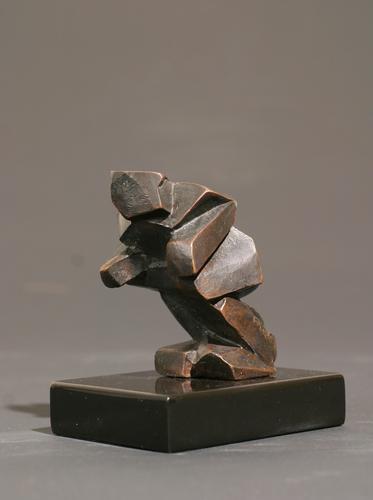 http://images.crsculpture.com/www_crsculpture_com/baizerman_ROLLER_SKATER1.jpg