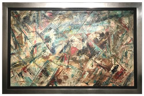 http://images.crsculpture.com/www_crsculpture_com/bannarn_CITY_LIGHTS_frame1.jpg