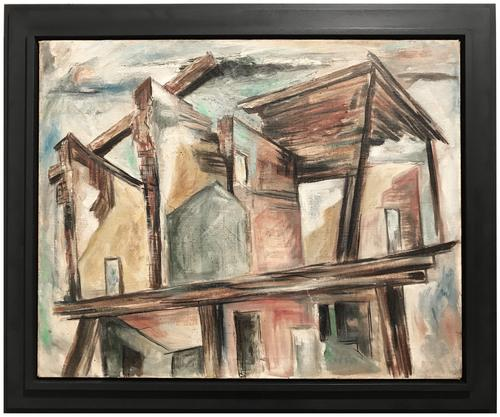 http://images.crsculpture.com/www_crsculpture_com/bannarn_SAMS_LUNCHEONETTE_frame1.jpg