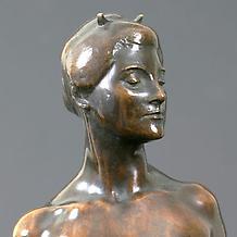 DIANA, 1910