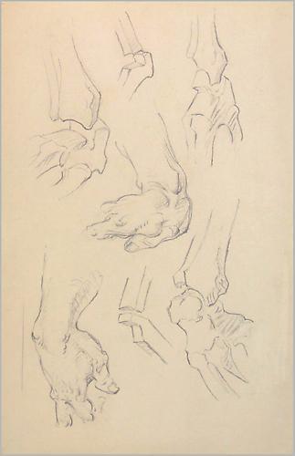 http://images.crsculpture.com/www_crsculpture_com/bridgman_HANDS_21.jpg