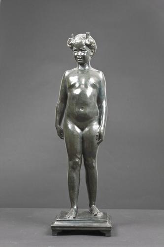 http://images.crsculpture.com/www_crsculpture_com/calder_MIGHTY_GIANT_6812_a1.jpg