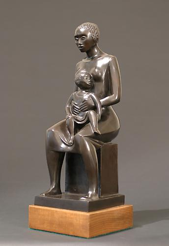 http://images.crsculpture.com/www_crsculpture_com/catlett_MOTHER_AND_CHILD_bronze_22.jpg