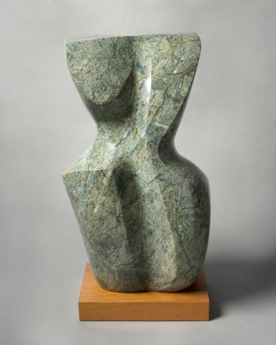http://images.crsculpture.com/www_crsculpture_com/catlett_TORSO_56.jpg