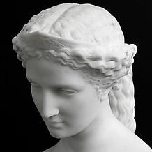 HELEN OF TROY, 1867