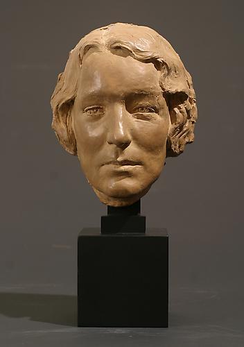 http://images.crsculpture.com/www_crsculpture_com/davidson_AILSA_MELLON_BRUCE1.jpg