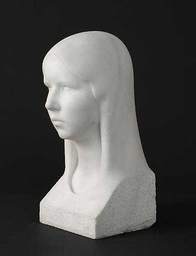 BEATRICE, c. 1925