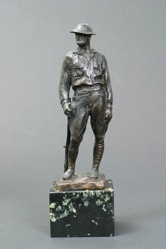 http://images.crsculpture.com/www_crsculpture_com/davidson_DOUGHBOY1.jpg