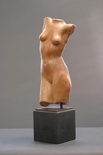 http://images.crsculpture.com/www_crsculpture_com/davidson_FEMALE_TORSO_5933_22.jpg
